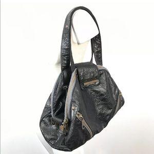 MATT & NAT Hobo Purse Large Shoulder Bag